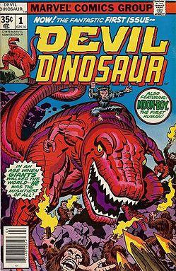 devil-dinosaur-comic