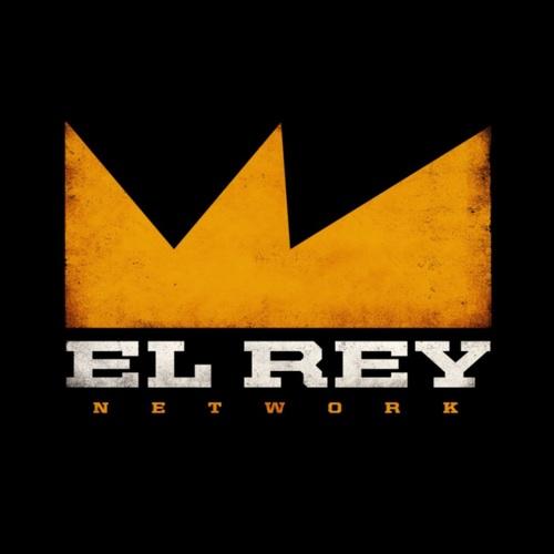 el-rey-network-1__140226184843