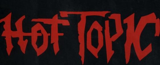 Hot-topic-logo-of-DOOM!