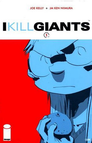 I_Kill_Giants_01_cover