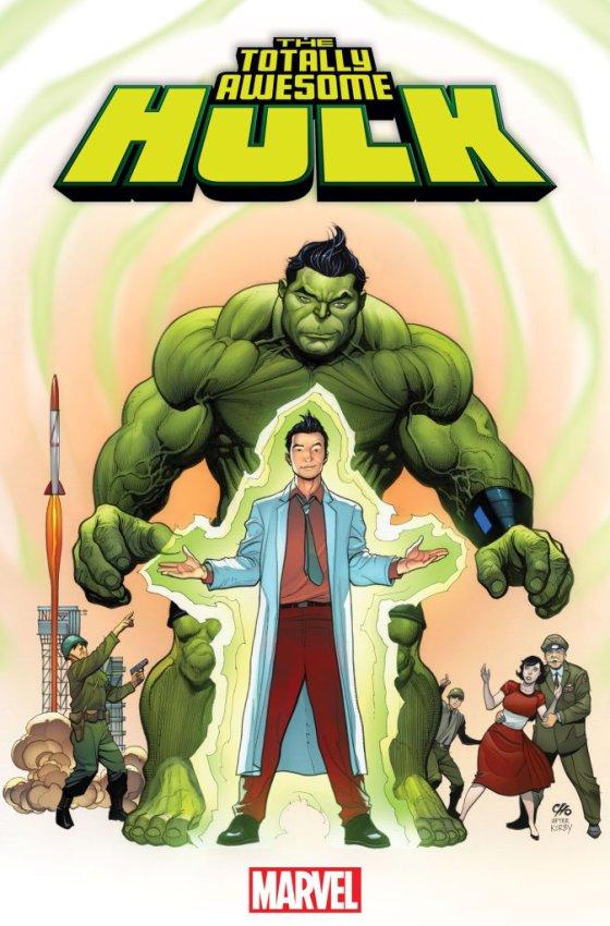 Incredible-Hulk3