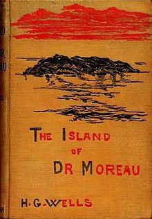 islandofdrmoreau1