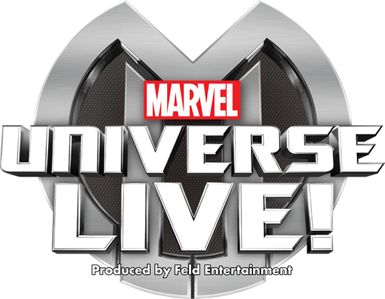 logo-newMarvelUniverseLive