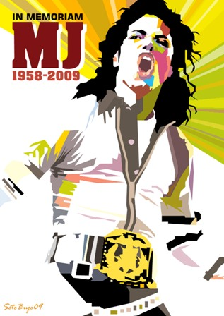 michael_jackson_in_wpap_by_setobuje