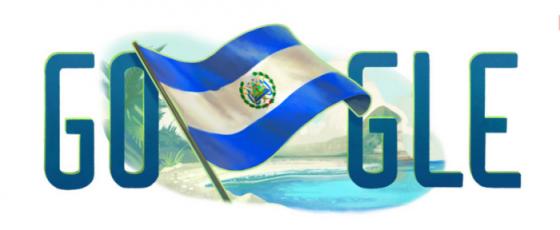 nicaragua-google doodle-700x288