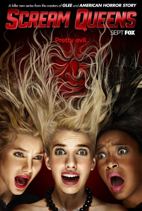Scream-Queens-Season-1-Poster-691x1024