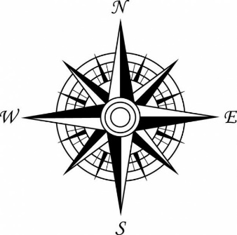 simple-compass-cardinal-points-vector_657345