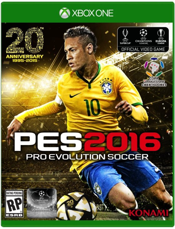 SoccerVideoGames