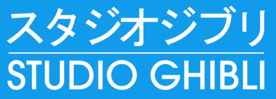 Studio_GhibliLogo