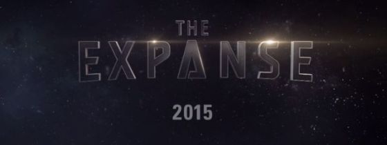 the-expanse-header
