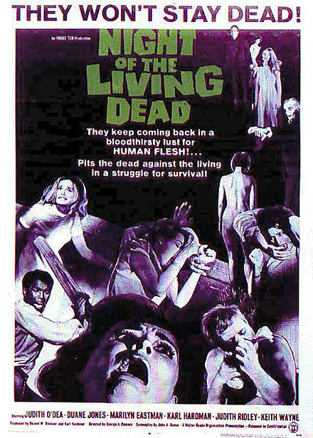 440px-Night_of_the_Living_Dead_affiche