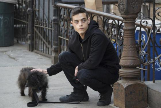 a-normal-life-mr-robot