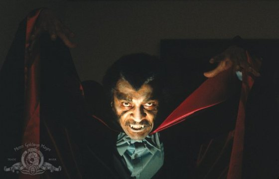 Poctober Black Fear On Both Sides Thinking About Race In Horror  B