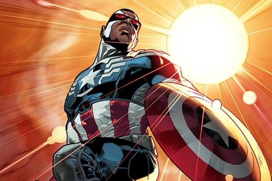 captain-america-falcon-sam-wilson-dl