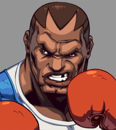 Character_Select_Balrog_by_UdonCrew