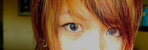 Circle_contact_lens