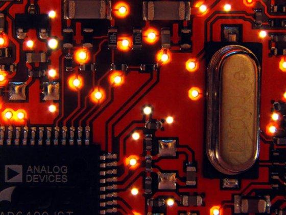 electro-1-1181511
