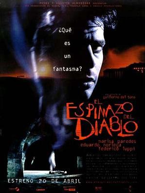Espinazo_del_diablo_poster
