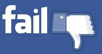 FBFail