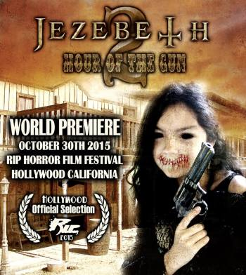Jezebeth-2-Poster-350x392