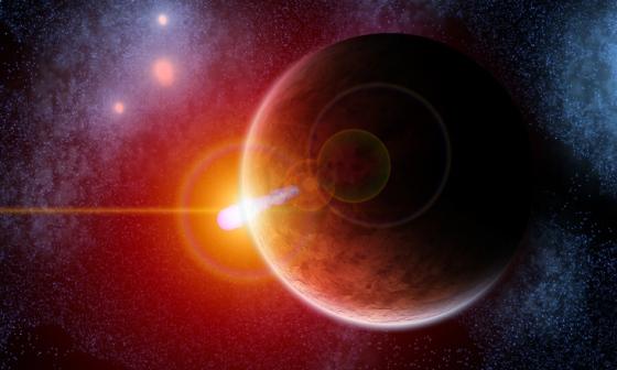 planet-1168382