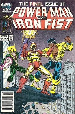 PowerManIronFist125-4b559