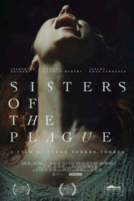 Sisters-of-the-Plague