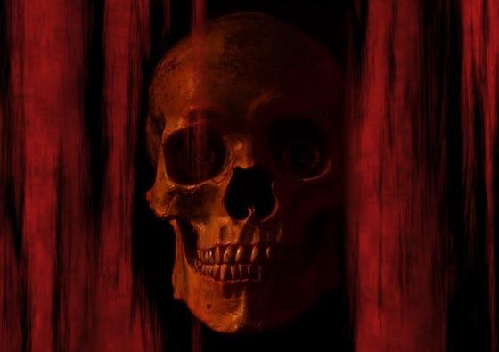 skull-and-crossbones-794825_640