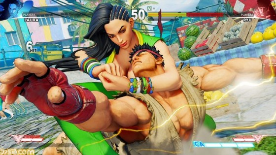 street-fighter-v-laura-2