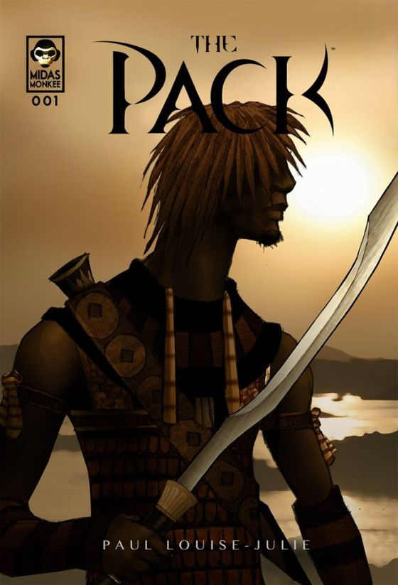 the-pack-Paul-Louise-Julie-graphic-novel-comic-series-egyptian-werewolves-4