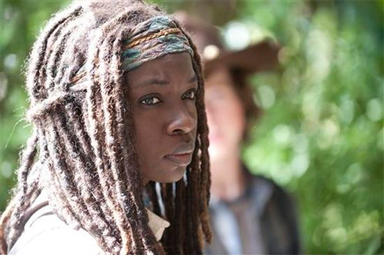the-walking-dead-claimed-michonne-2
