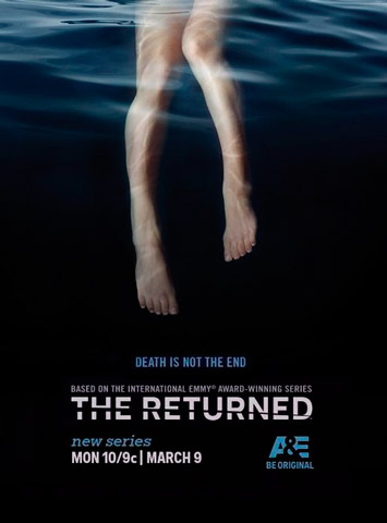TheReturnedposterAEseason12015