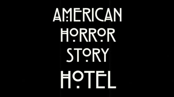 AHS_Hotellogo