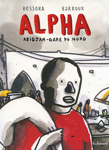 alpha-abidjan-gare-du-nord-cover-comica-london-375pxw
