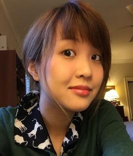 Alyssa-Wong