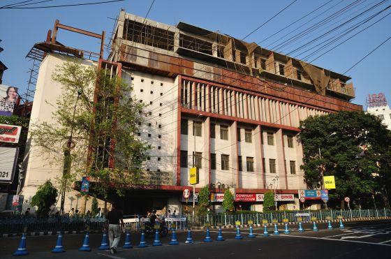 Asiatic_Society_-_Park_Street_-_Kolkata_2013-04-10_7830