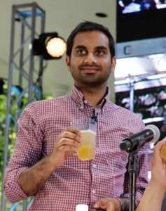Aziz_Ansari_and_David_Chang_at_The_Great_GoogaMooga_Festival