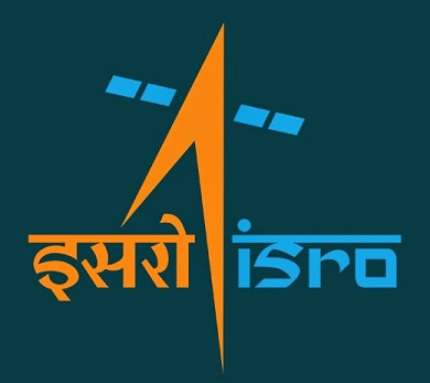 essay on indian space research programme 14072011 free sample essay on india's space programme india is fast progressing in the field of space research it is emerging as a.