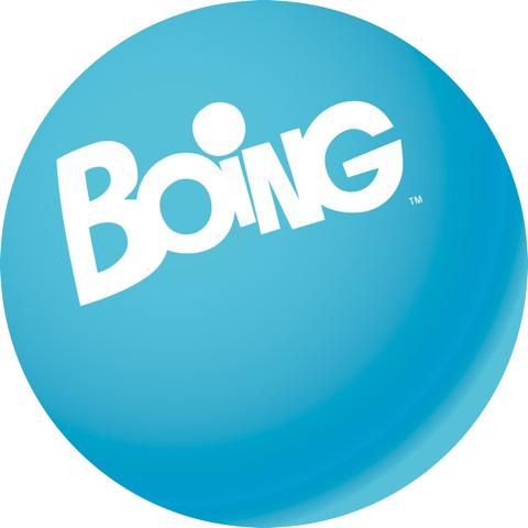 Boing_TV