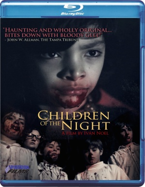 childrenofthenight-br-thumb-300xauto-57926