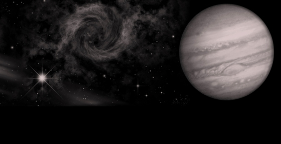 deep-space-1307730