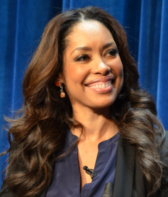 Gina_Torres_in_January_2013_(cropped)