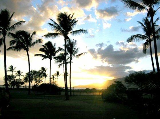 hawaii-1563882