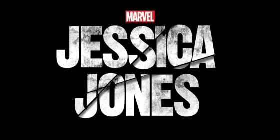 jessica-jones-marvel-netflix-logo