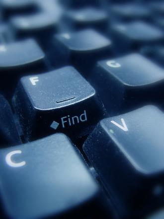 keyboard-1242374