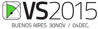 logoVS2015b