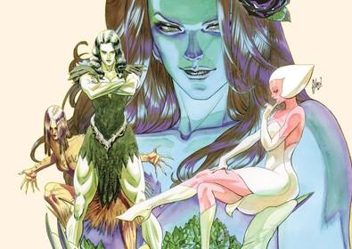 poison-ivy-395x280