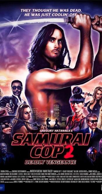 Samurai-Cop-2-Poster-350x667