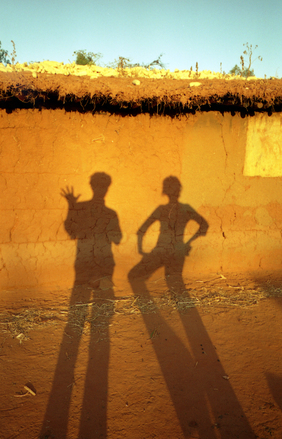 shadows-in-africa-1505969