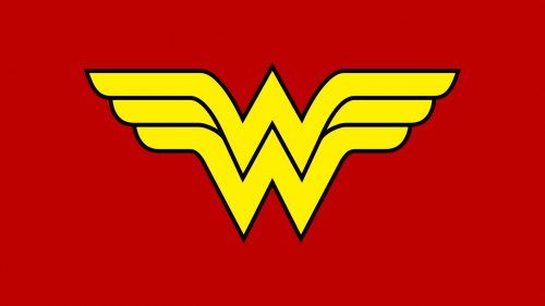wonder_woman_symbol-500x281